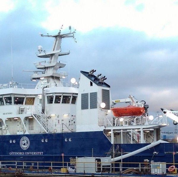 statek-naukowo-badawczy